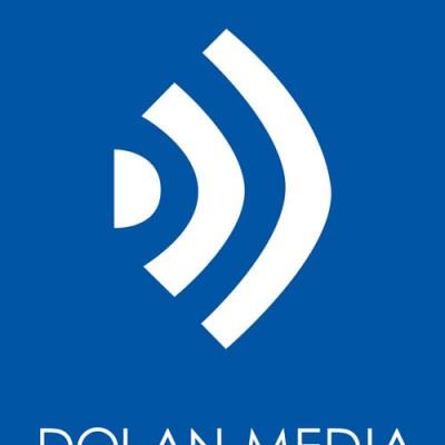 Dolan Media logo