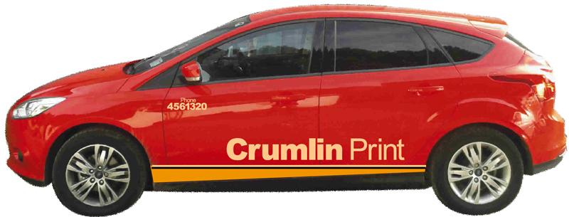 crumlin-printing