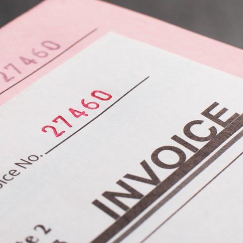 ncr_invoice_book_printing